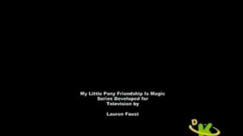 A Friend for Life - Latin American Spanish (cut)
