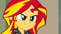 Sunset Shimmer/Gallery/Equestria Girls