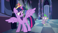 "Twilight ""this crown and these wings"" EG.png"