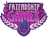 Logo Friendship Games