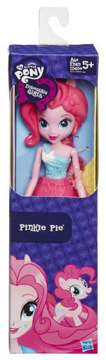 Mlp-equestria-girls-pinkie-pie-basic-doll-packaging