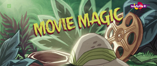 Movie Magic thumb logo