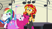 """Pinkie Pie """"for your own personal army"""" (new version) EG2"""