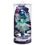 Ponymania Queen Chrysalis packaging
