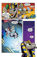 MLP Annual 2014 page 2