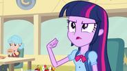 "Twilight ""not if I can help it!"" EG"