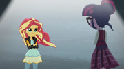 Emm Twilight VS sunset (de nuevo)2 EGQ3