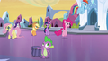 Main 6 arrive at Crystal Empire EG.png