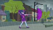EG SS6 Wiatr chcę porwać parasol