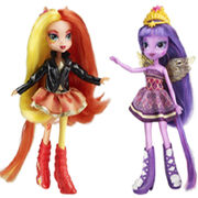 F-hasbro-my-little-pony-equestria-girls-lalki-sunset-shimmer-i-twilight-sparkle-a3997