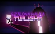 EG SS5 Szalona Nauka Twilight