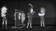 EG COYA06 Rarity konfrontuje Maud o popełnione przez nią przestępstwo