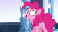"Pinkie Pie ""asked you to dance at that dance"" EG"