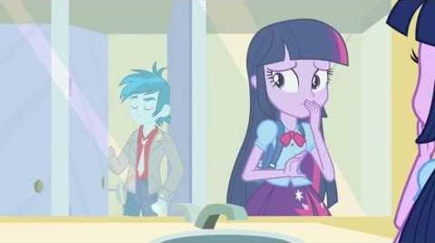Transcripts/My Little Pony Equestria Girls