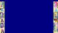 Miniatura wersji z 17:58, lut 26, 2013