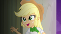 "Applejack ""We're about to save the world here"" EG2.png"