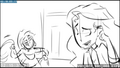 "EG3 animatic - Sunset ""I've been thinking about it"".png"