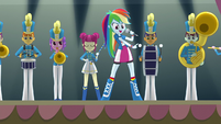 Together we are canterlot