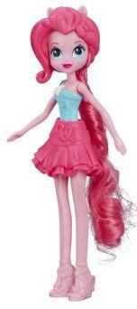 Mlp-equestria-girls-pinkie-pie-basic-doll