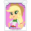 Character-mlpeq-character-applejack 252x252
