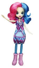Legend of Everfree Geometric Assortment Sweetie Drops doll