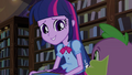 "Twilight and Spike ""it's perfect"" EG.png"