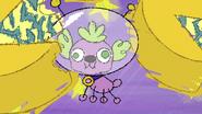EGS1 Wizja Pinkie Spike je ser