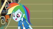 EG COYA01 33 Rainbow Dash ''Ja też mogę ci pomóc!''