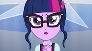 """Sci-Twi """"What I'm looking for"""" EG3"""