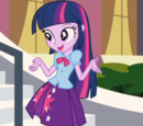 Twilight Sparkle (kucyk)