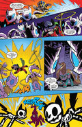 MLP Annual 2014 page 4