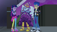 """Trixie """"the amazing, show-stopping ability"""" EG2"""
