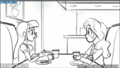 "EG3 animatic - Twilight ""You can come back to Equestria"".png"