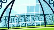 EG SS4 Piłka w bramce