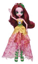 Legend of Everfree Crystal Gala Assortment Gloriosa doll