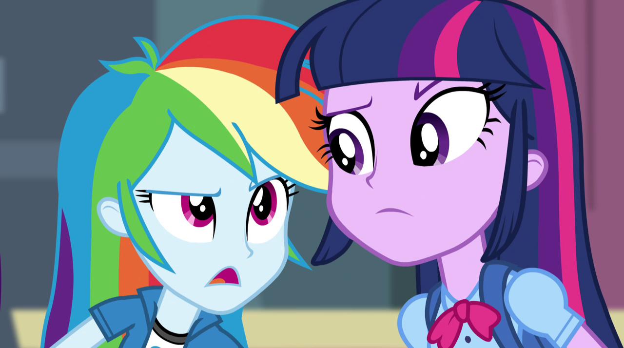 image rainbow dash