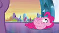 Pinkie Pie curled into a ball EG.png
