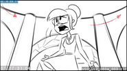 "EG3 animatic - Sci-Twi ""beyond these rooms"""