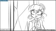 "EG3 animatic - Sci-Twi ""I know there's more"" 2"