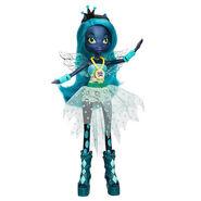Queen-Chrysalis-Ponymania-Doll-1