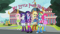 My Little Pony Friends music video cover.png