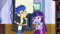 Flash asks Twilight to the dance EG.png