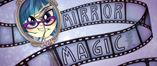 Mirror Magic thumb logo