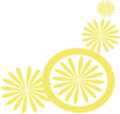 Lemon Zest Cutie Mark