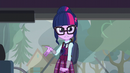 Sci-Twi being very awkward EG3