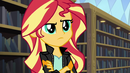 Sunset Shimmer in mild disbelief EG3