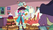 EG BT4 Pinkie Pie i jadalne wyspy