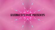 EG1 Hasbro Studios