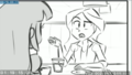 "EG3 animatic - Sunset ""not very..."".png"