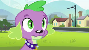 Equestria-girls-disneyscreencaps.com-1135